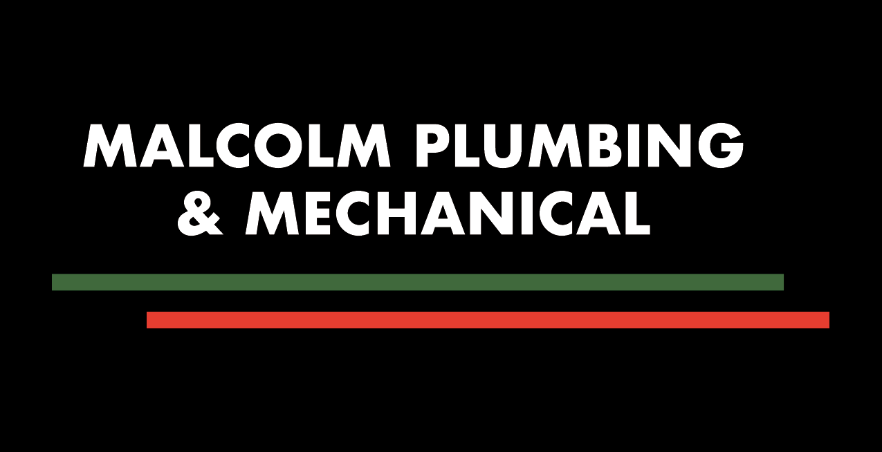 Malcolm Plumbing and Mechanical Inc